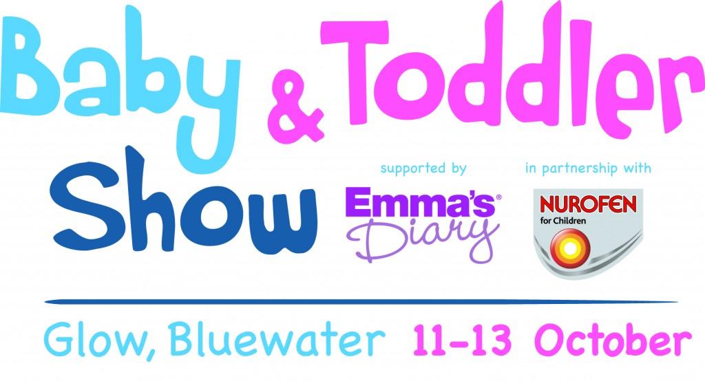 baby-toddler-show-landscape-logo-v2-aw