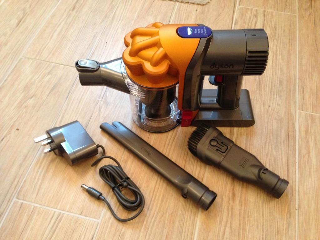Vacuum Cleaners - Hilti USA