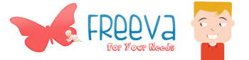 Freeva_Logo_Clear