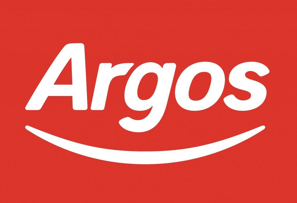 argos_logo (1)
