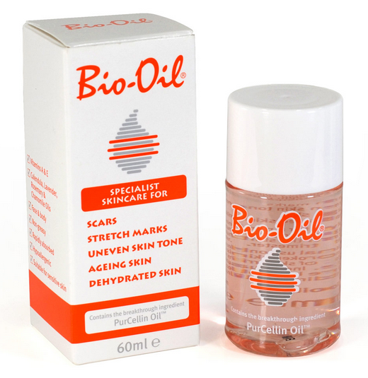 bio_oil_with_bottle