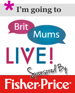 britmumslivefblogo