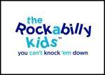 RockerBilly_kids_logo