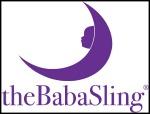 theBabaSling_logo
