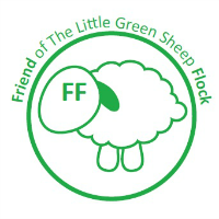 green-sheep-baby