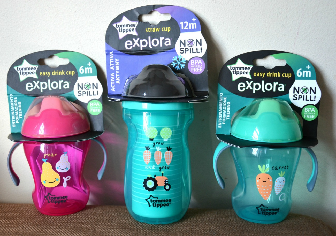 competition big adventure tomee tippee