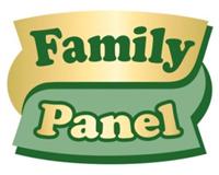 familypanel