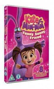 K&MM_DVD_3D