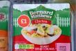 featured bernard matthews