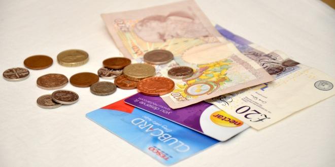 featured money