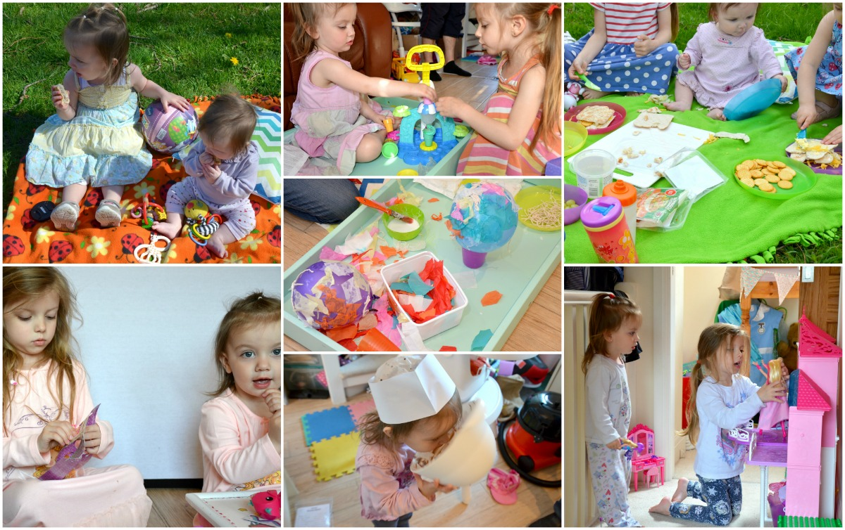 magic squares play dates