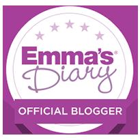 ED-blog