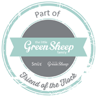 LittleGreenSheep