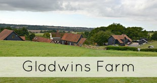 featured gladwins farm