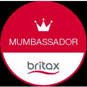 MumbassadorBadge_2016