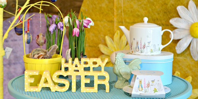 4 unusual easter gifts life with pink princesses negle Images