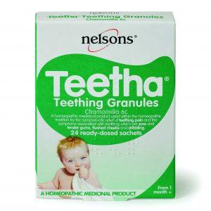 Teetha Granules 1MB