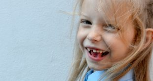 education, school uniform, happy, school, summer school, daughter, smile, lost tooth, front tooth