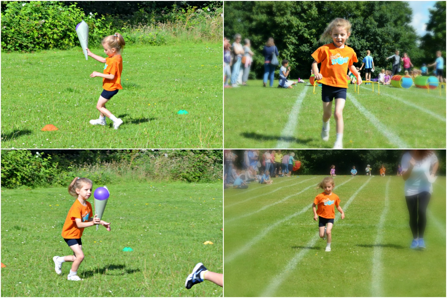 sports day 2016 2
