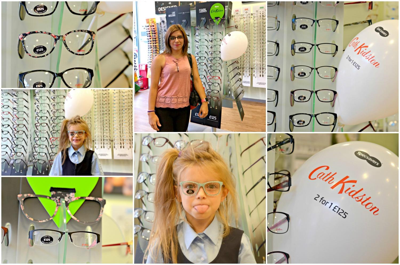 cath-kidston-specsavers