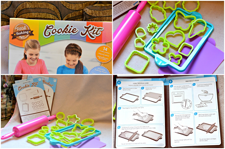 cookie-kit-real-baking-1