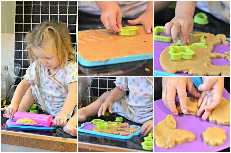 cookie-kit-real-baking-3