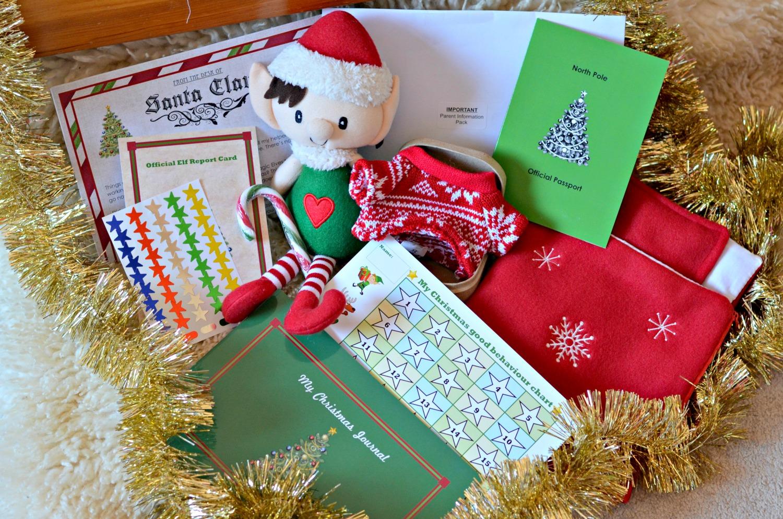 cheeky-elf-starter-pack