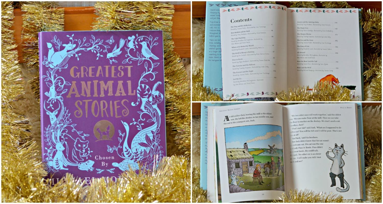 greatest-animal-stories