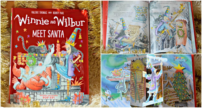 winnie-and-wilbur-meet-santa