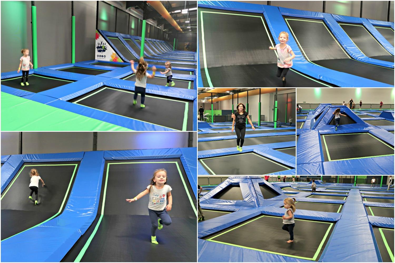 jump-in-trampoline-2