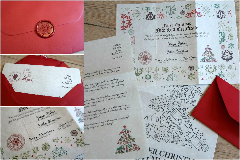 my-santa-letter-3