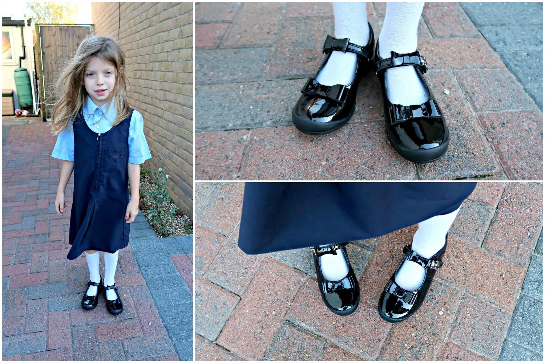 start-rite-school-shoes