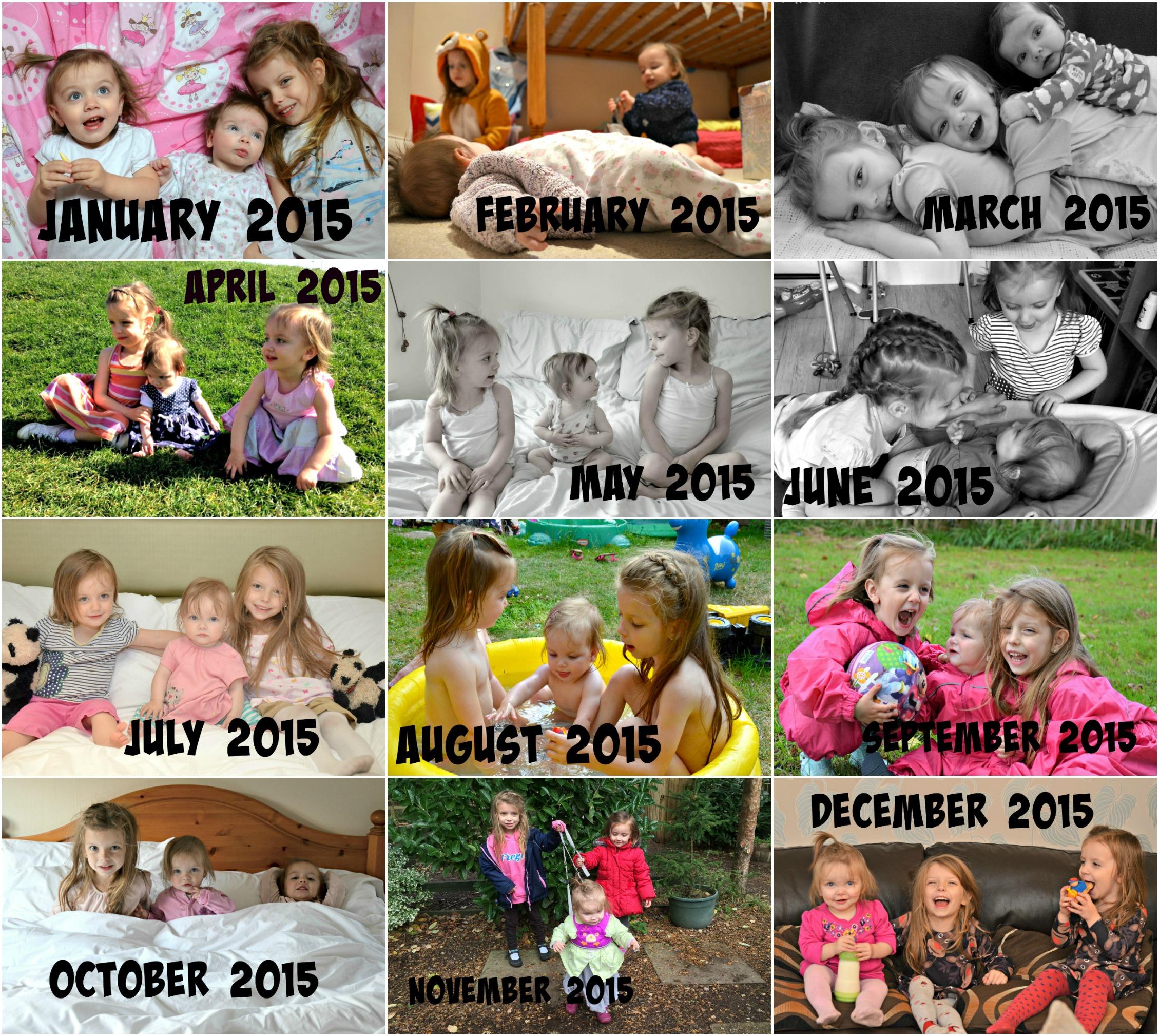 december-2015-look-back
